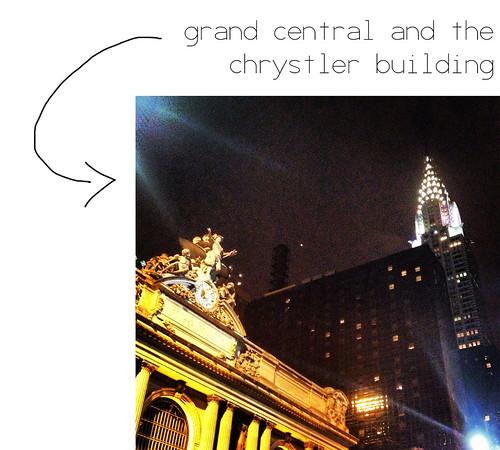 NYC_Bway7