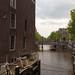 Amsterdam-20120517_1265