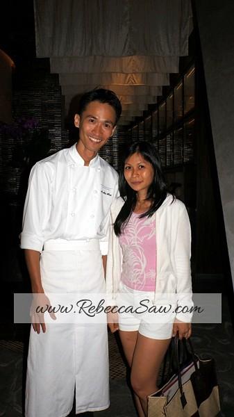 MBS-Celeb Restaurant Interview-034