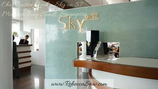 sky on 57, marina bay sands, justin quek-019