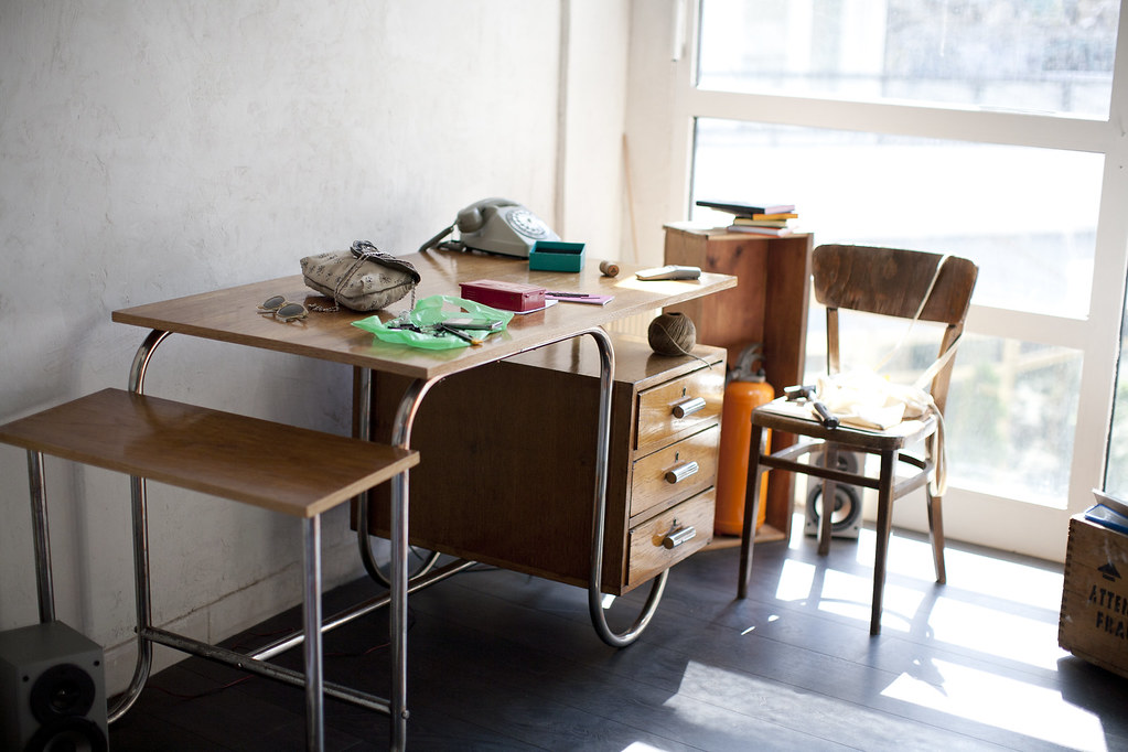 fensismensi blog, beograd, belgrade, choomich, design district
