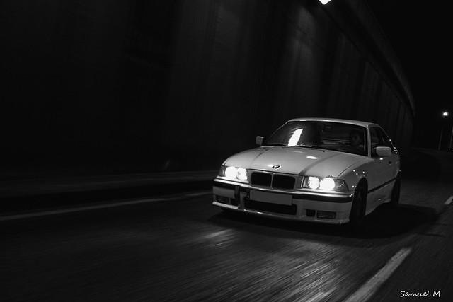 Mi hilo de fotos de coches 7358602252_eded6b9165_z