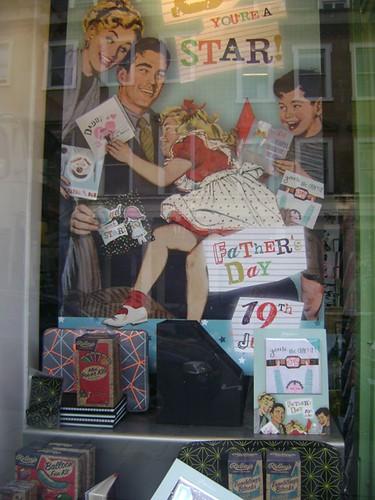 www.barbaradecocasa.blogspot.com.ar