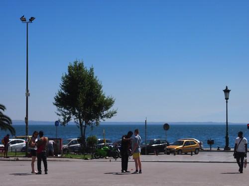Thessaloniki-19