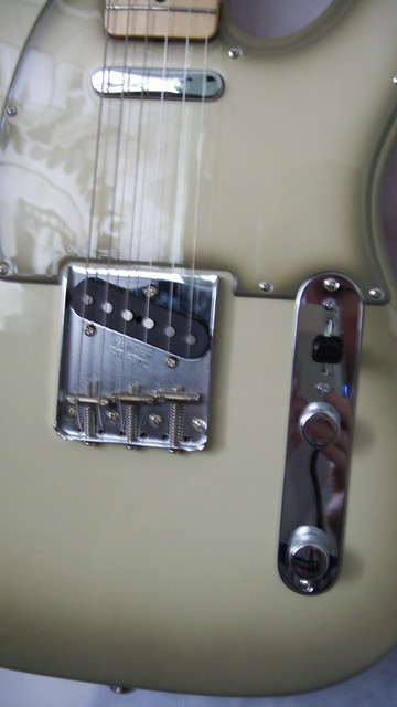 Fender® Forums • View topic - Antigua Day