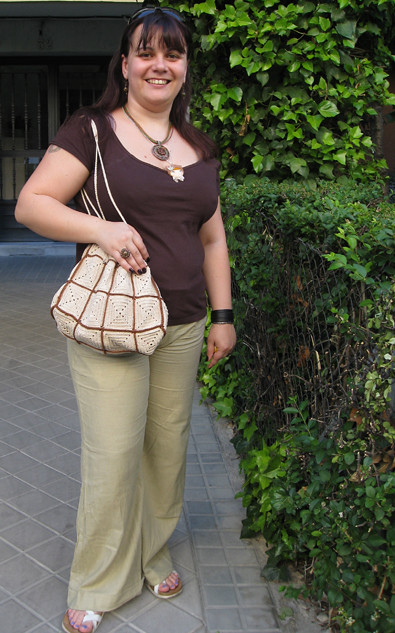 Yo bolso Katia BLOG
