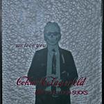 CokarlColagerfeld