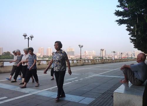 C-Guangzhou-Riviere (11)