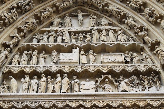Amiens13