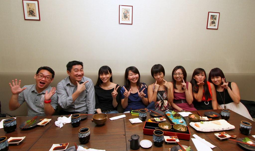 31May2012_Akari16