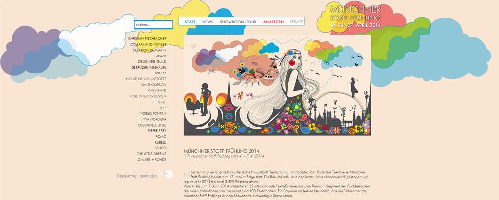 MSF_Homepage