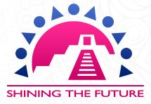 2014 Mint Directors Conference logo