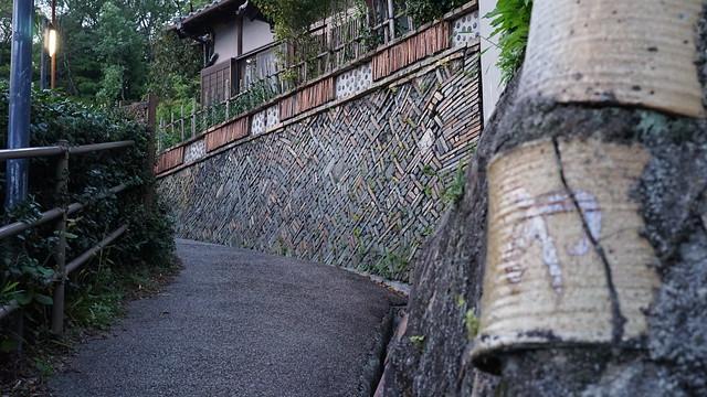 Kamagaki_12