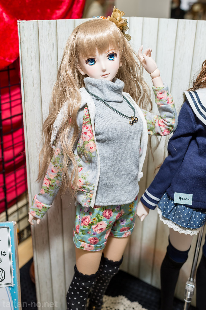 DollShow浅草1-2448-DSC_2441