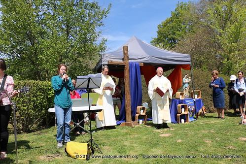 2016.05.05 Marche Vocations (6)