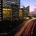 La Défense - Paris by jmboyer