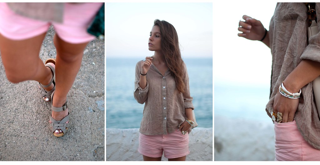 06_nude_style_summer_outfit