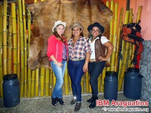 Festa_Country_IBM_2016 (35)