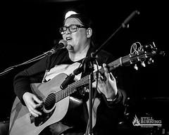 Sooz Stewart - Downstairs, Aberdeen 29/05/16
