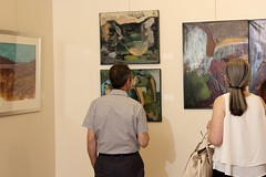 3 Views Art Exhibition 17
