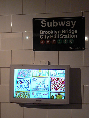 SUbway brooklyn.jpg