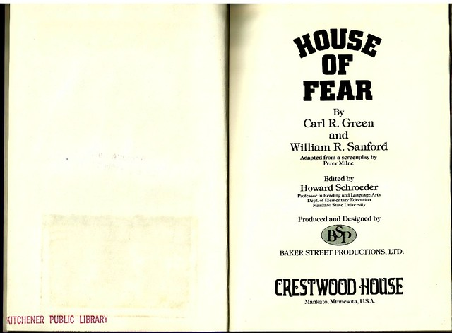 houseoffear02