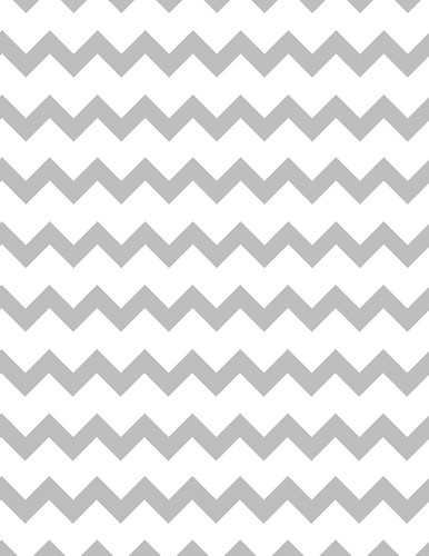 20-cool_grey_light_NEUTRAL_tight_medium_CHEVRON_standard_size_350dpi_melstampz
