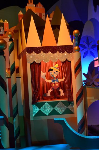 HK Disneyland (94)