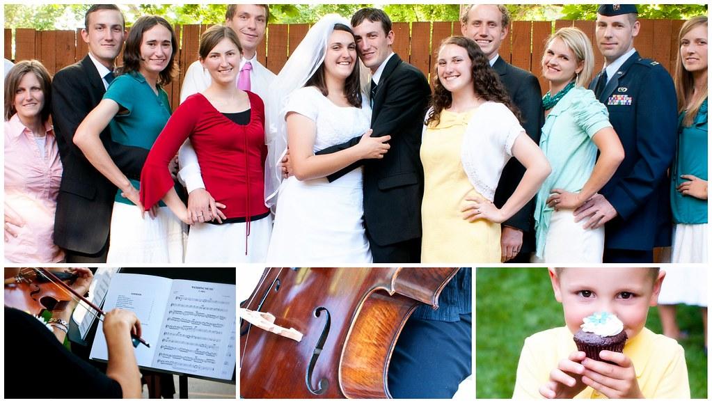 emily wedding 9