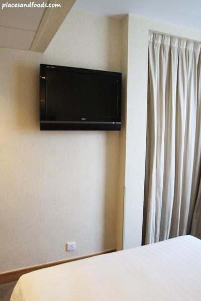 stanford hotel2