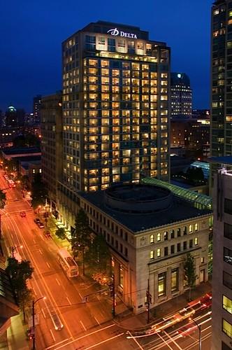 delta-hotel-vancouver