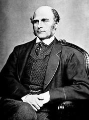 Francis_Galton_1850s-1.jpg