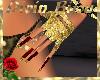 GoldRaveGlovesFemaleIcon