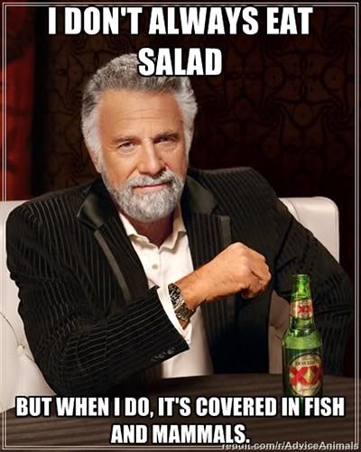 do-you-eat-a-big-ass-salad?