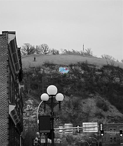redwingheartonhill