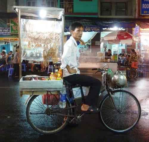 V 12-Ho Chi Minh-Routards (39)