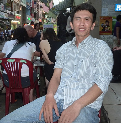 V 12-Ho Chi Minh-Routards (52)