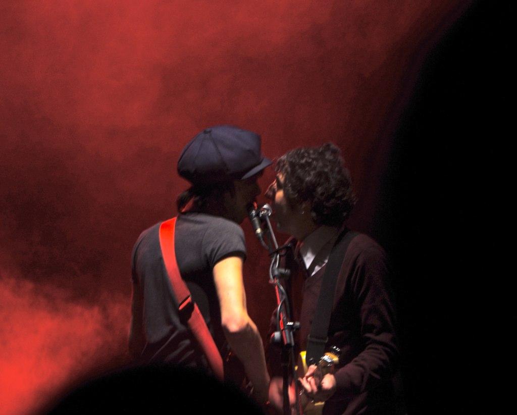 Sidonie 04/04/2012
