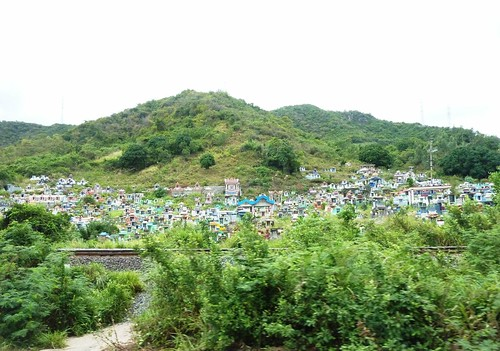 V 12-Route BMT-Nha Trang (78)