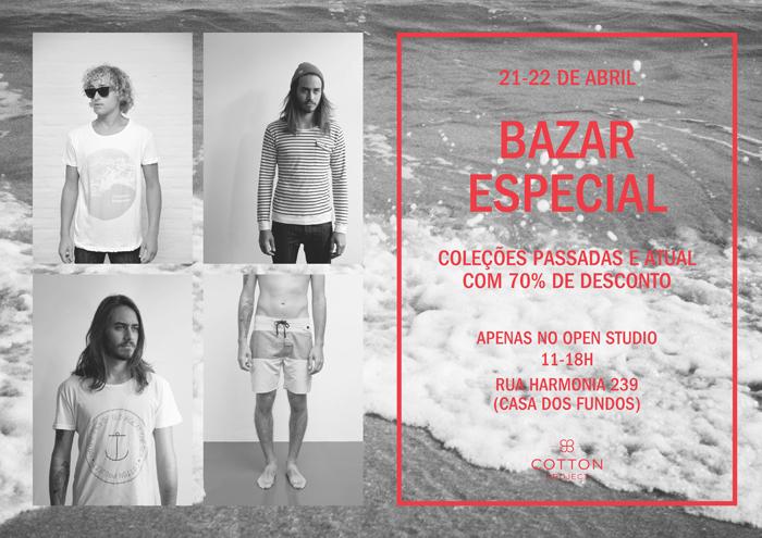 bazar_especial