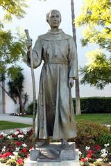 Padre Junipero Serra