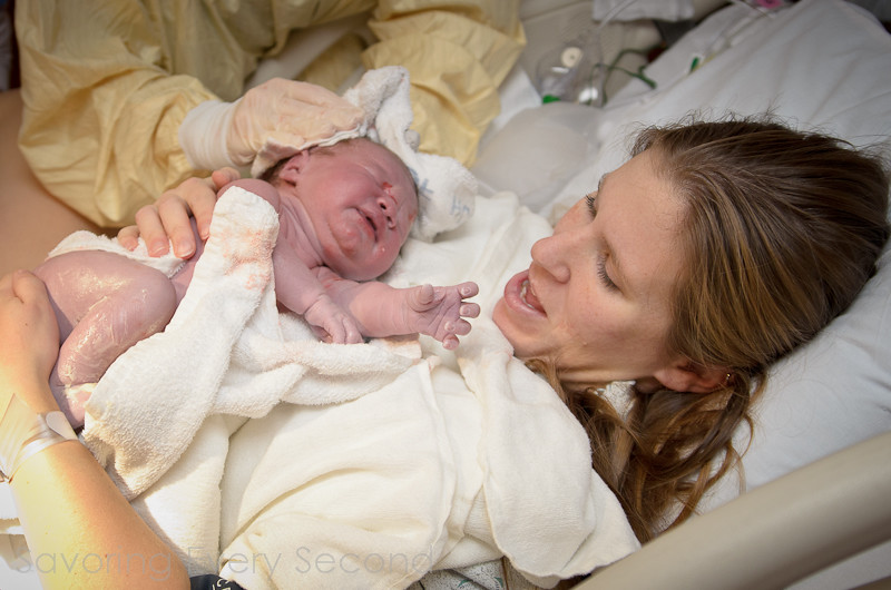 Berkley's Birth-004.jpg