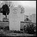 Cimitero di guerra - Foiano della Chiana by OneMoreRiver