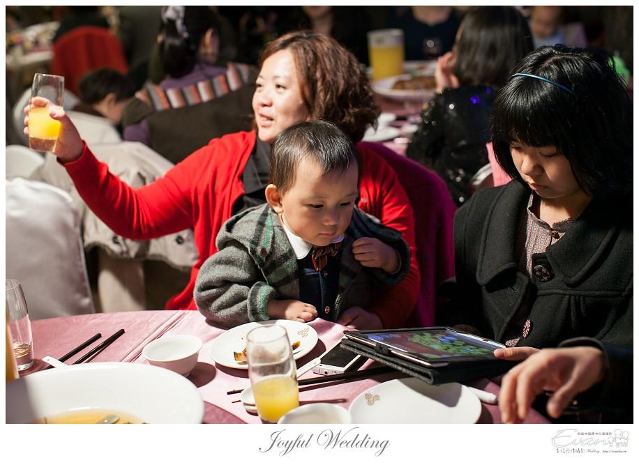 婚禮攝影 小朱爸 明勳&向榮 婚禮紀錄 中和晶宴_0250