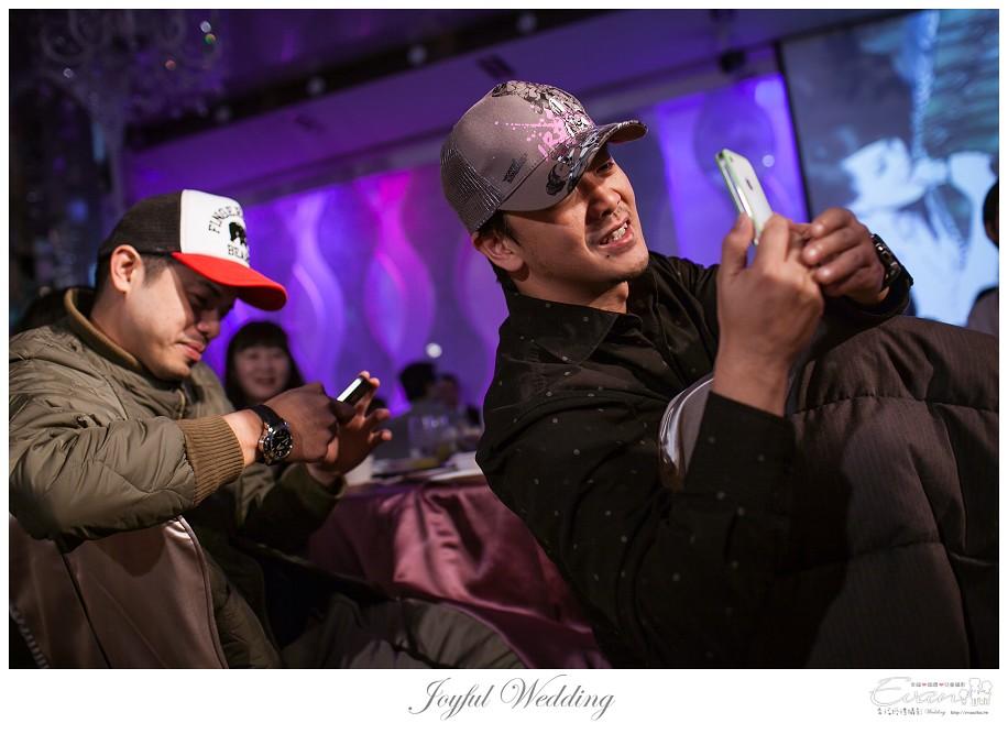 婚禮攝影 小朱爸 明勳&向榮 婚禮紀錄 中和晶宴_0166