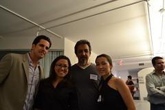 4/25/12 Tech Startup World with Tech Meetups Miami