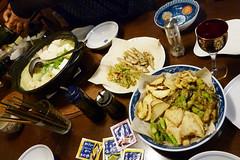31-Dinner