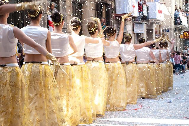 2012 04 - Fiestas de Moros y Cristianos-58.jpg