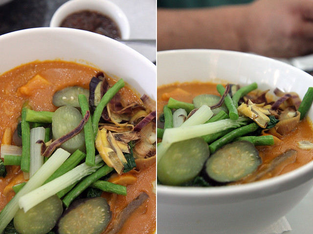 Recipes Kare Kare