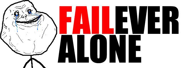 failever